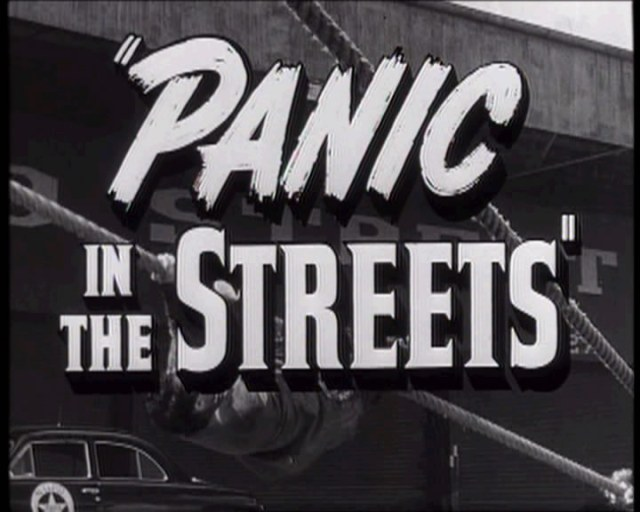 Kazan's_Panic_in_the_Street_trailer_screenshot_(20)