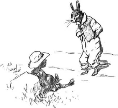 Brer_Rabbit_and_Tar-Baby